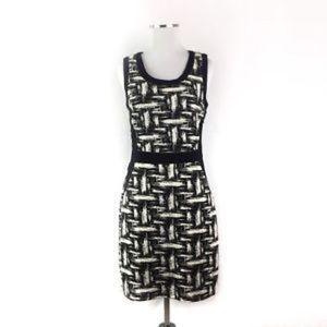 41 Hawthorn career dress size M